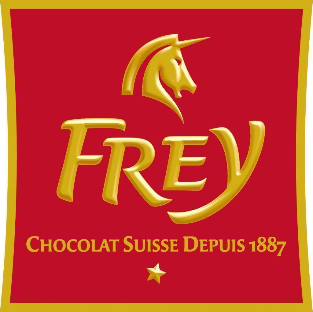 Frey est notre partenaire
