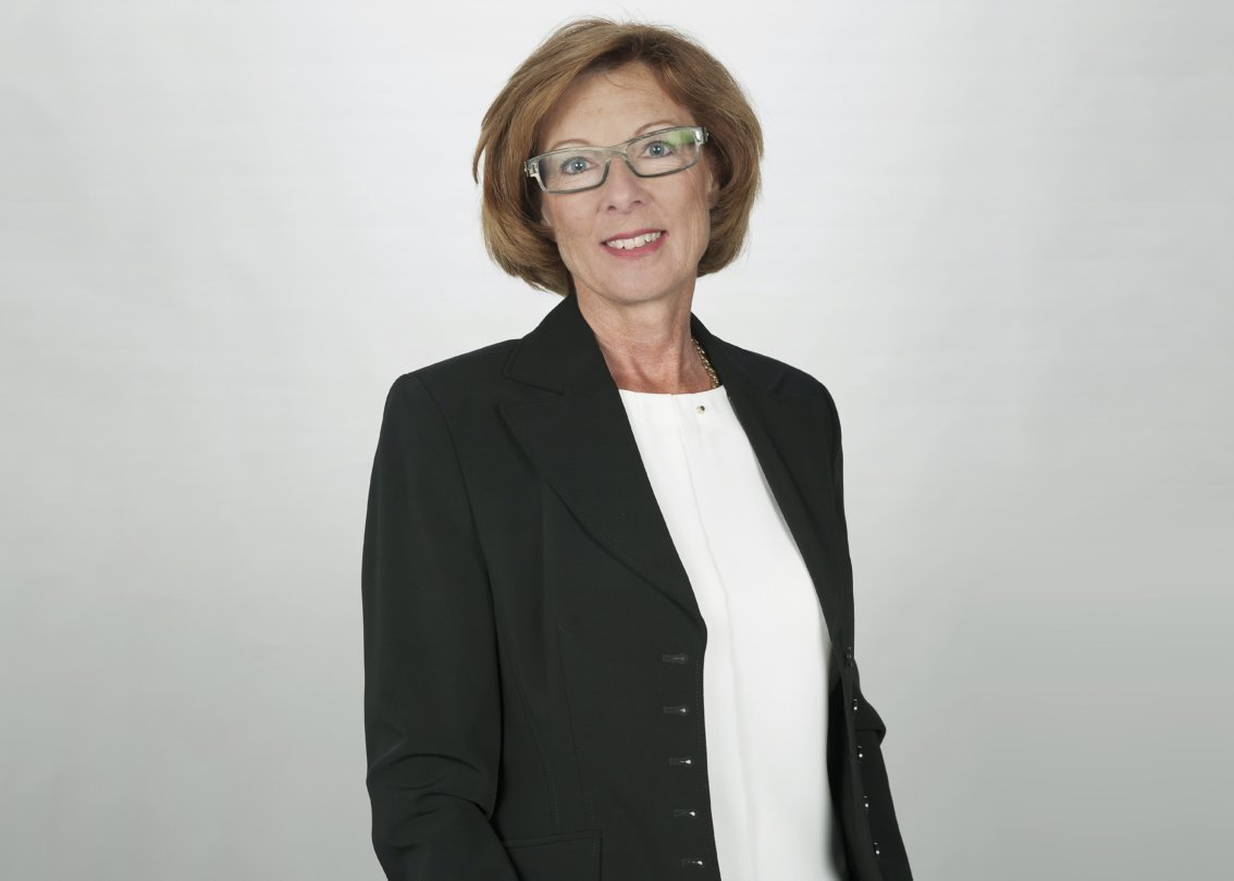 Sigrid Waltert