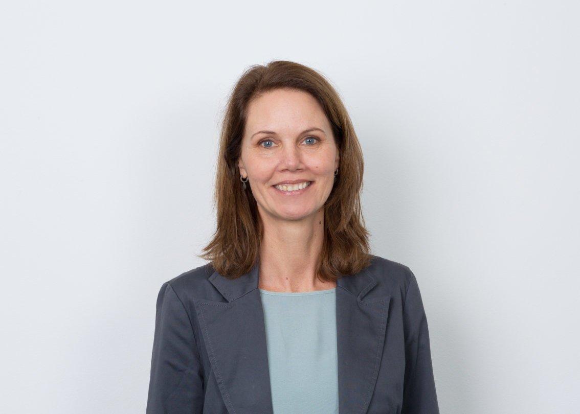 Rutschmann Isabel