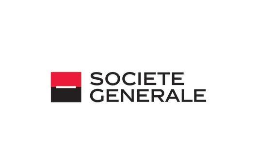 Société Générale est notre partenaire