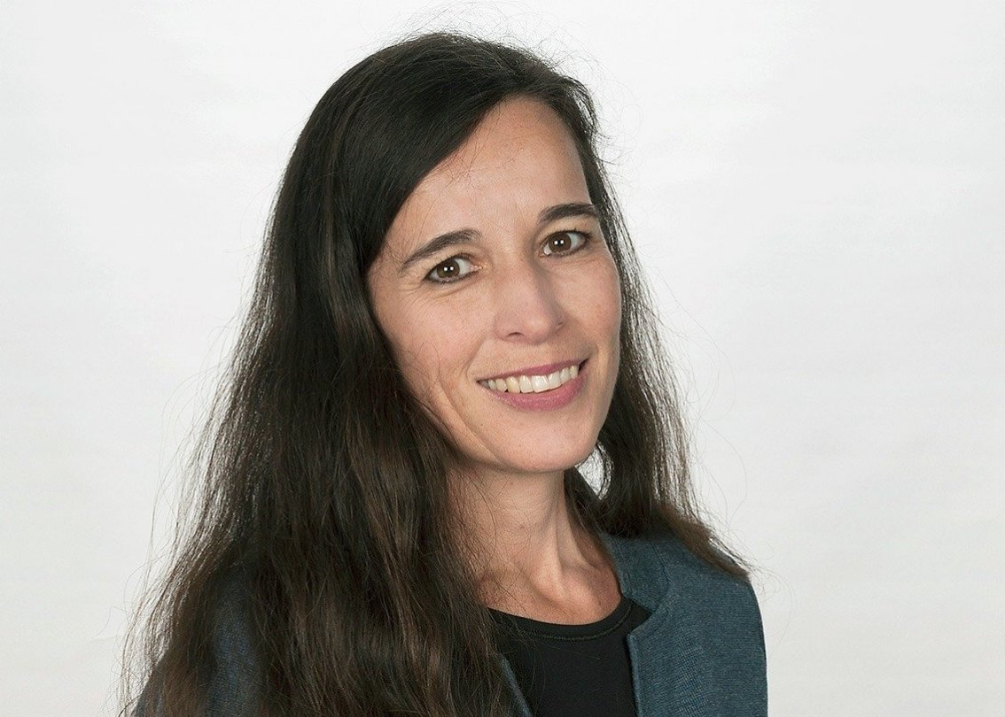 Erika Dittli