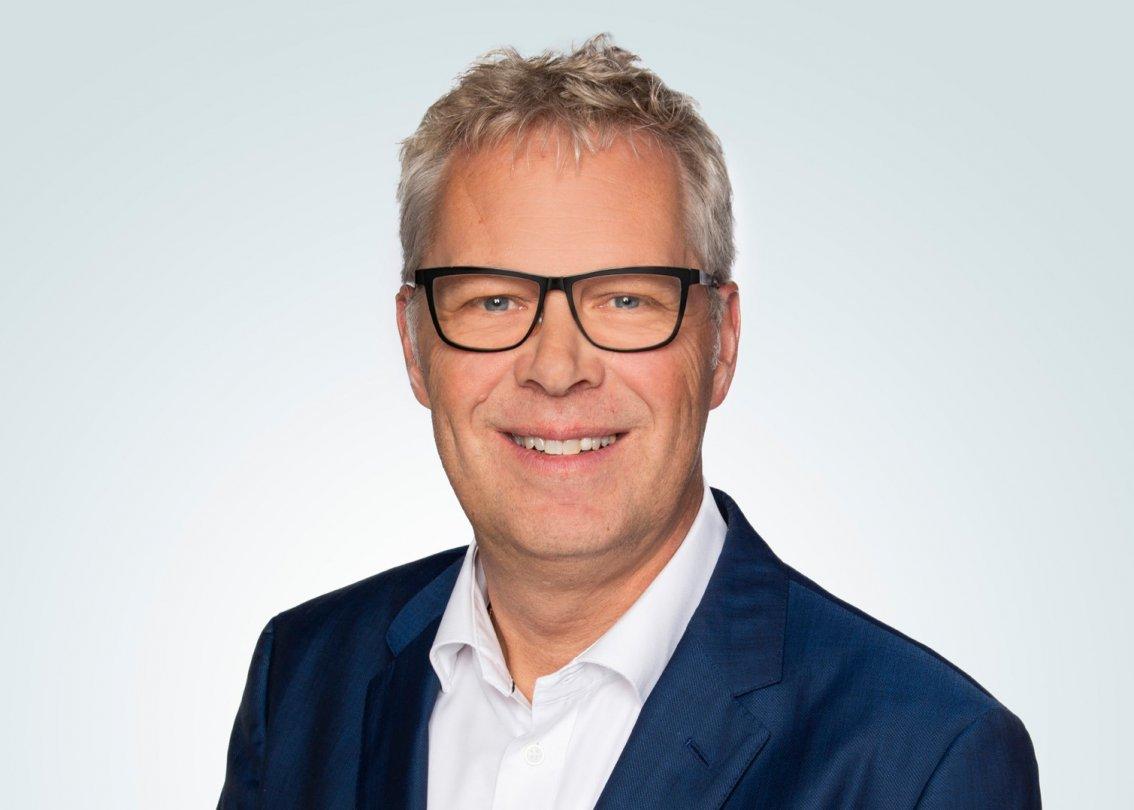 Alex de Geus est membre du conseil de la Fondation SOS Villages d'Enfants Suisse.